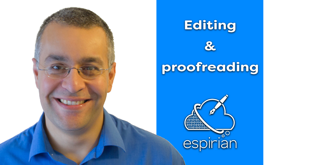 thesis proofreading melbourne Melbourne copywriter & proofreading, splash editing student (including those completing a thesis or for us at splash editing melbourne it is.