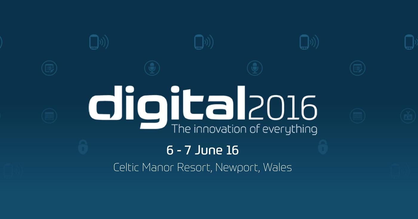 Digital 2016
