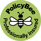 PolicyBee insurance