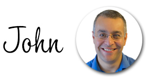 John Espirian