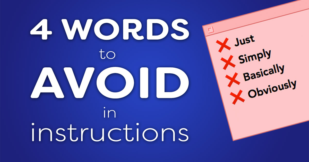 100 words to avoid Did you know including power resume words will increase your chance of getting hired by 80% find out the top 100 resume words to use.