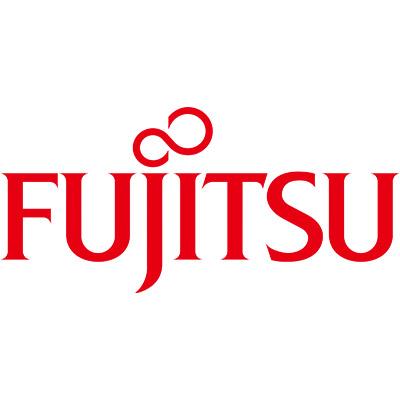 Fujitsu Services