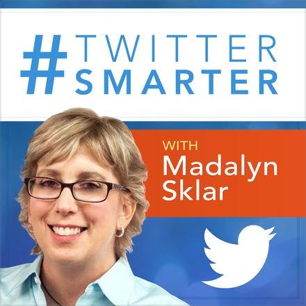 Twitter Smarter