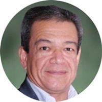 Luiz Oliveira