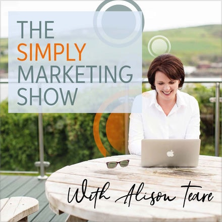 Simply Marketing Show