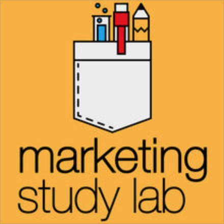 Marketing Study Lab