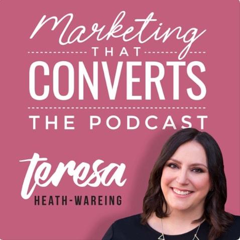 Marketing That Converts