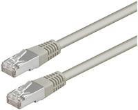 Ethernet (RJ45) cables