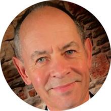 Steve Phillip