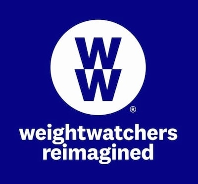 Weight Watchers reimagined as WW – hmm …