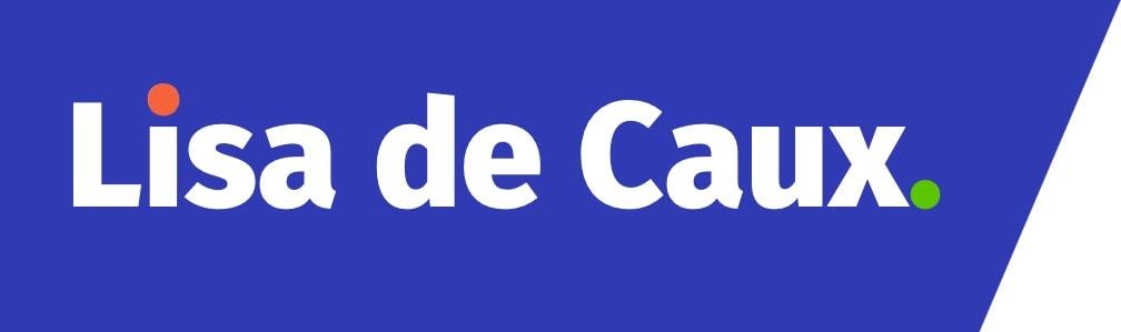 Lisa de Caux