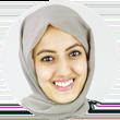Bisma Hashmi