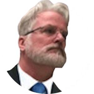 Kevin D Turner