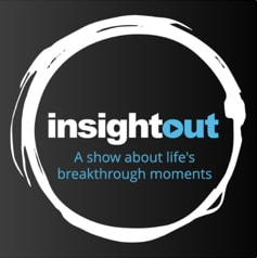 Insight Out episode 55 with Billy Samoa Saleebey