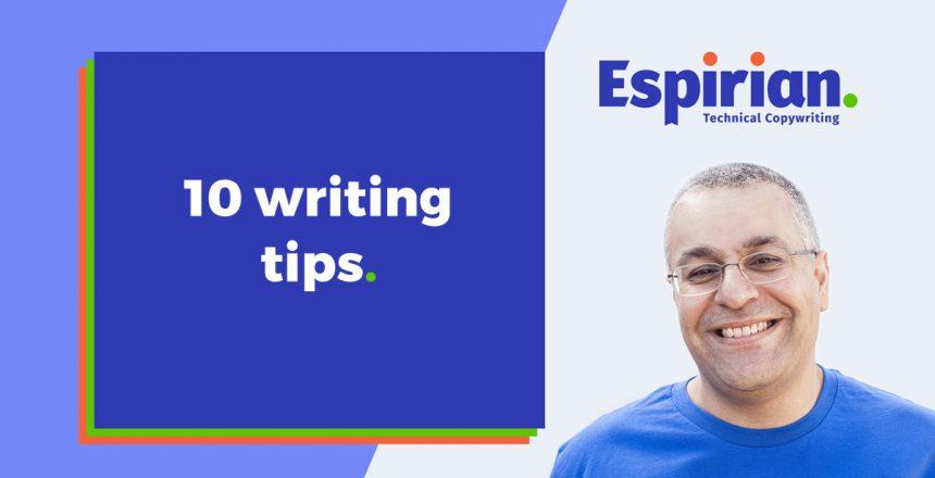 10-writing-tips-john-espirian