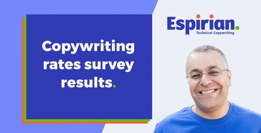 copywriting-rates-john-espirian