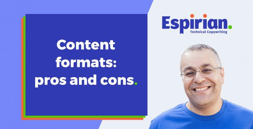 document-content-formats-john-espirian