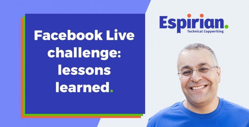 facebook-live-challenge-lessons-learned-john-espirian
