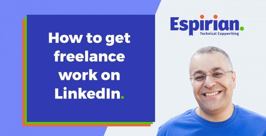 freelance-work-linkedin-john-espirian