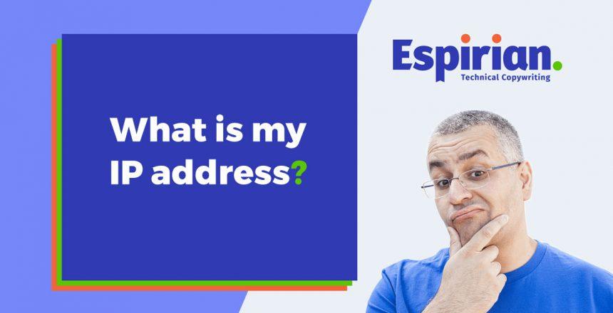 ip-address-john-espirian