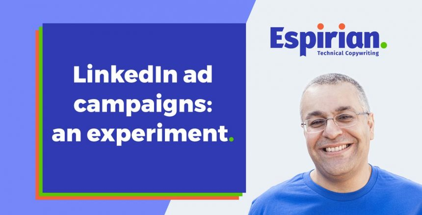 linkedin-ad-campaigns-john-espirian