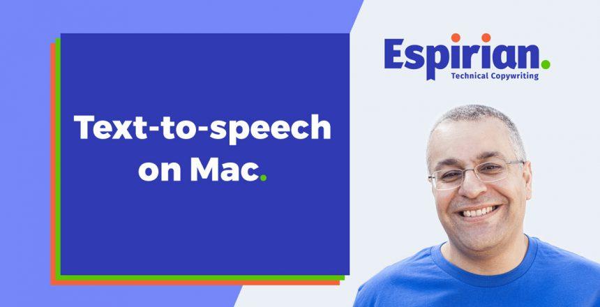 mac-text-to-speech-john-espirian
