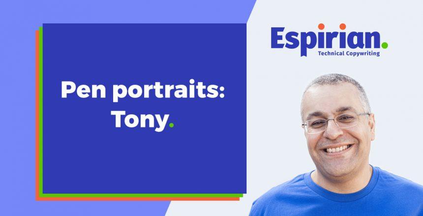 pen-portraits-tony-john-espirian