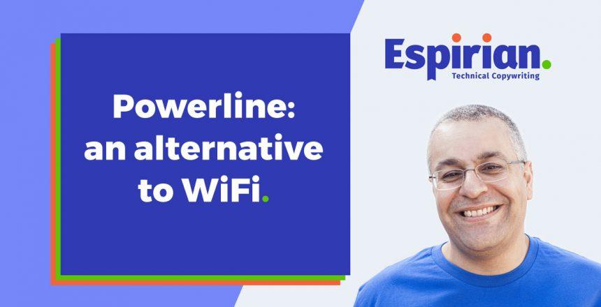 powerline-alternative-wifi-john-espirian