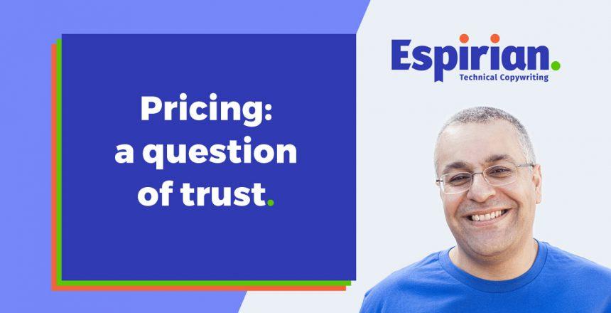 pricing-a-question-of-trust-john-espirian