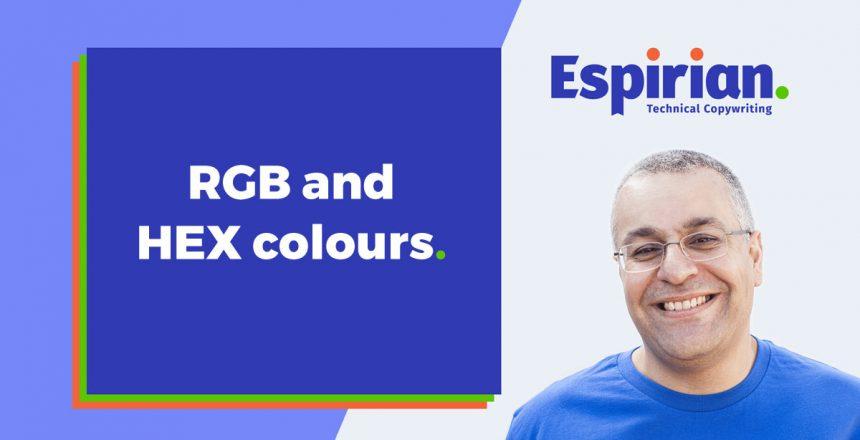 rgb-and-hex-colours-john-espirian