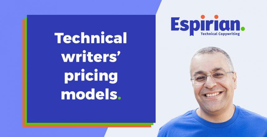 technical-writers-pricing-models-john-espirian