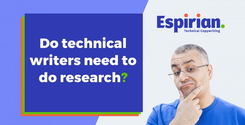 technical-writers-research-john-espirian