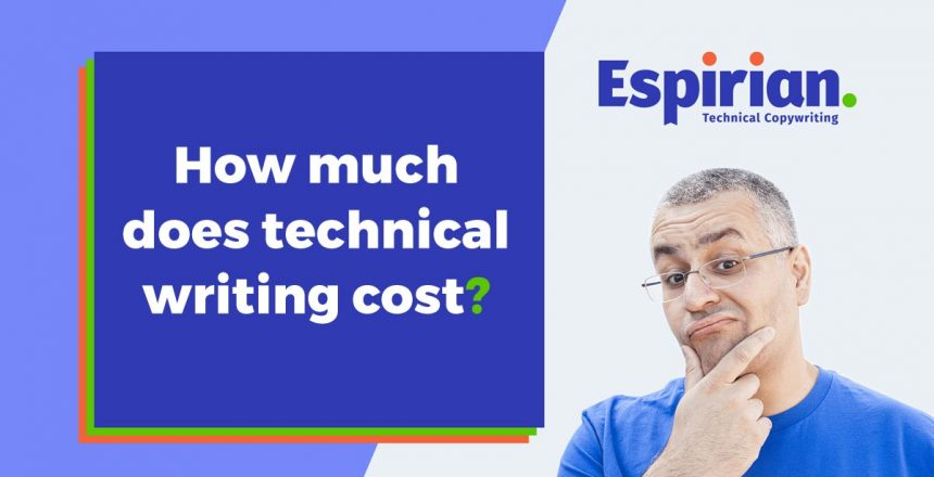 technical-writing-costs-john-espirian