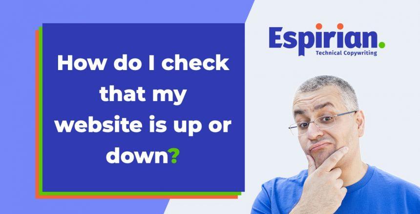 website-up-down
