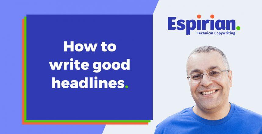 write-good-headlines-john-espirian